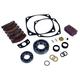 Ingersoll Rand 2190-TK1 Tune-Up Kit