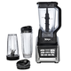Ninja BL641 Nutri Ninja Blender DUO with Auto-iQ