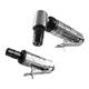 Sunex SX2PK 2-Piece Right Angle & Straight Air Die Grinder Set