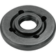 Makita 193465-4 Lock Nut for Makita 4-1/2 in., 5 in., 7 in. and 9 in. Grinders