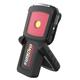 ATD 80450 Saber Exact Match LED Pocket Light