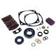 Ingersoll Rand 231B-AHFK Mechanism Kit