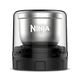 Ninja XSKBGA Coffee and Spice Grinder Attachment