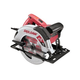Skil 5680-02 15 Amp 7-1/4 in. SKILSAW Circular Saw with Laser