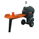 Generac WDSRMGMNTDVAOF3 99cc Gas 22-Ton Gas Powered Kinetic Log Splitter