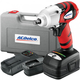 ACDelco ARI810-2 8V 1/4 in. Impact Wrench