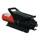 Blackhawk 65426 Hydraulic Tradle Pump