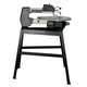 Porter-Cable PCB375SS 1.6 Amp 18 in. Variable Speed Scroll Saw with Stand