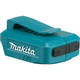 Makita ADP05 18V LXT USB Cordless Power Source