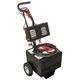 SOLAR 4001 12V/24V Commercial Jump Starter