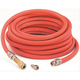 DeVilbiss HA5835 3/8 in. Air Hose, 35 ft.