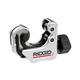 Ridgid 86127 1-1/8 in. Capacity Close Quarters AUTOFEED Tubing Cutter