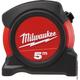 Milwaukee 48-22-5705 5m Tape Measure
