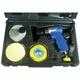 Astro Pneumatic 3050 Complete Sanding Kit