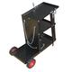 ATD 7041 Standard MIG Welding Cart