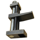 SP Tools 67650 VW & Audi Timing Belt Tensioner Release Tool