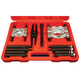 ATD 3056 5-Ton Bar Type Bearing Puller Set
