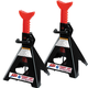 ATD 7346 6-Ton Swift Lift Jack Stands