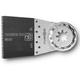 Fein 63502199290 2-3/16 in. Precision Oscillating E-Cut Saw Blade (10-Pack)