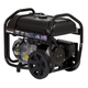 Powermate PM0126000 6,000 Watt 414cc Gas Portable Generator