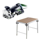 Festool C20500608 Domino XL Joiner plus MFT/3 Basic  Multi-Function Work Table