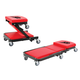 ATD 81045 Z Creeper Folding Creeper/Seat