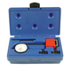 Central Tools 6410 Long Range Dial Indicator Set