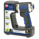 Campbell Hausfeld TL140299AV 1/2 in. Composite Air Impact Wrench Kit