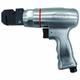 Astro Pneumatic 608PT 8mm Pistol Grip Punch/Flange