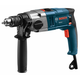 Bosch HD18-2 8.5 Amp 1/2 in. 2-Speed Hammer Drill Driver