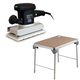 Festool C6500608 Orbital Finish Sander plus MFT/3 Basic  Multi-Function Work Table