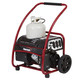 Powermate PM0135500 5,500 Watt Portable Propane Generator with Electric Start