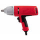 Factory Reconditioned Milwaukee 9071-80 7 Amp 1/2 in. Impact Wrench