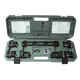 ATD 7550 2-Piece Master Spring Compressor Set