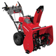 Honda 660810 28 in. 270cc Two-Stage Snow Blower