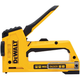 Dewalt DWHTTR510 5-in-1 Multi-Tacker Stapler and Brad Nailer Multi-Tool