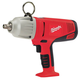 Milwaukee 0799-20 M28 Lithium-Ion 7/16 in. Impact Wrench (Bare Tool)
