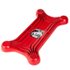 Blackhawk BH4031 Red Bh-The Bone-Ster Creeper