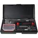 GearWrench 8939 39 pc. Geardriver Set