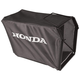 Honda 81320-VL0-P00 Grass Collection Bag for HRR Series Mowers
