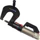Dent Fix Equipment DF-SPR67 Self-Piercing Riveter