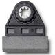 Fein 63719011220 Tile Grout Cleaner (2-Pack)