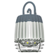 Hang-A-Light 111200LED 200 Watt Temporary Area Bay Light