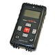 Bartec USA WRT400SD Activation Scan Tool with ODB