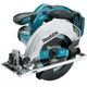 Factory Reconditioned Makita BSS611Z-R 18V Cordless LXT Lithium-Ion 6-1/2 in. Circular Saw (Bare Tool)