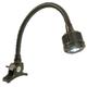 JET 578100 3W LED Lamp for IBG-8 in., 10 in. & 12 in. Grinders