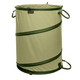 Fiskars 94056949 30 Gallon Kangaroo Garden Container