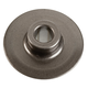 Ridgid 44190 Cutter Wheel for Stainless Steel