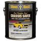 Magnet Paint Co. UCP970-01 Chassis Saver Antique Satin Black, 1 Gallon