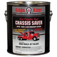 Magnet Paint Co. UCP99-01 Chassis Saver Gloss Black, 1 Gallon